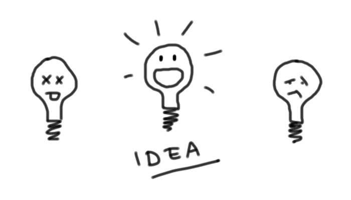 cómo-diseñar-un-logo