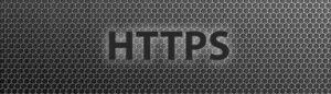 cambio web de http a https con certificado ssl
