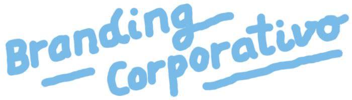 Branding corporativo: ¿Por qué debes trabajarlo?
