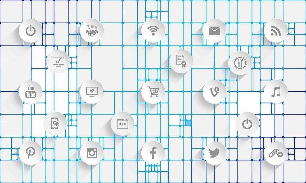 Captar tráfico web