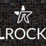 Conseguir imágenes legales para tu blog con Pixelrockstar