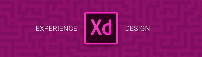 Usabilidad web y diseño de interfaces con Adobe Experience Design