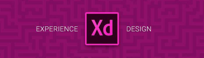 Usabilidad web y diseño de interfaces con Adobe Experience Design