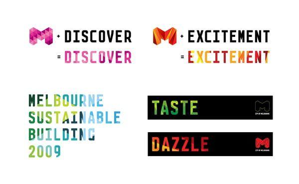 ejemplo place branding melbourne