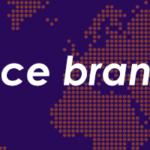 Place branding, o branding de ciudades
