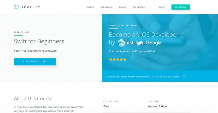 Aprender usabilidad web y UX - Cursos Online Udacity