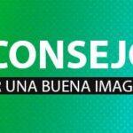 Logotipos para empresas: 5 consejos para conseguir una buena imagen corporativa