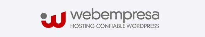 empresas de hosting en españa webempresa
