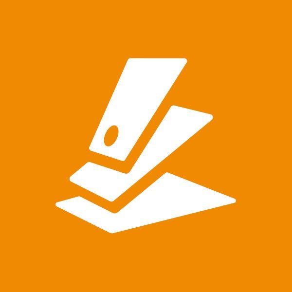 Logotipo soluciones Solpheo Suite