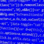 Fijar un elemento html en la parte superior al hacer scroll con jQuery