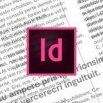 Tutorial de Indesign: diferencias entre estilos de párrafo y de caracter