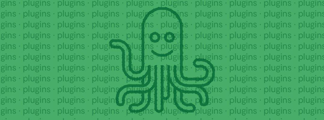 10 plugins gratuitos que debes tener en tu WordPress