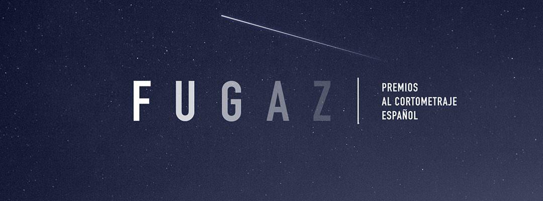 Premios Fugaz 2018. El making of del spot publicitario.