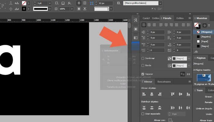 añadir-paneles-indesign