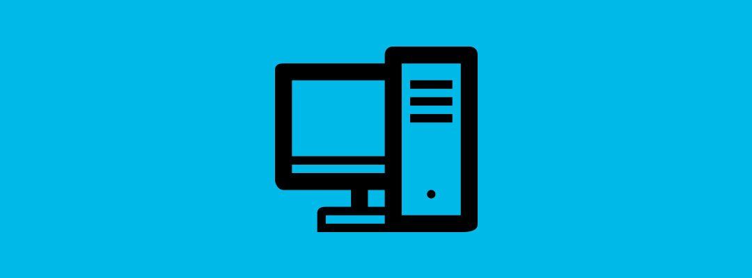Elegir ordenador para edición de vídeo en 4k
