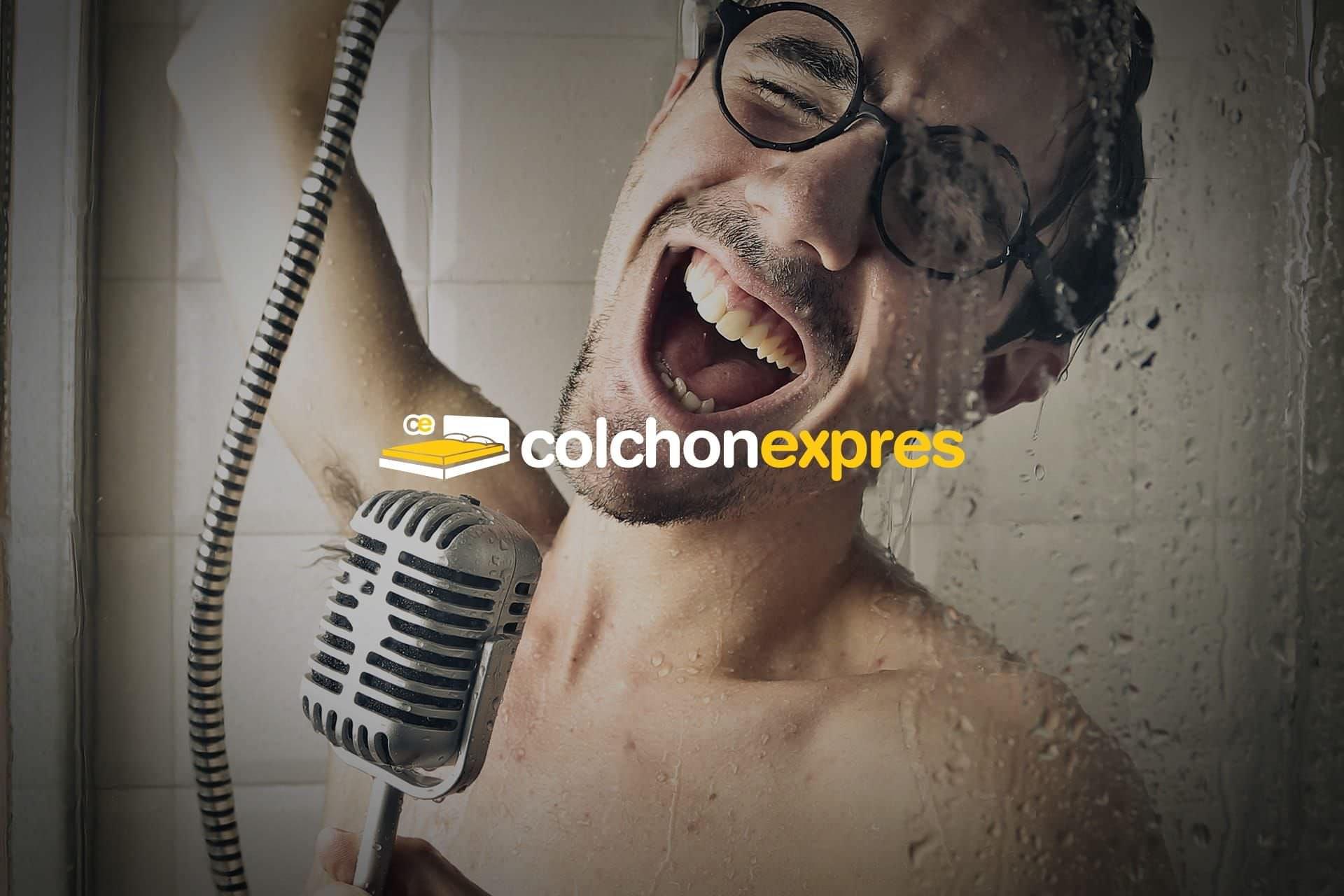 Agencias creativas y de publicidad: proyecto Colchón Exprés, 2016