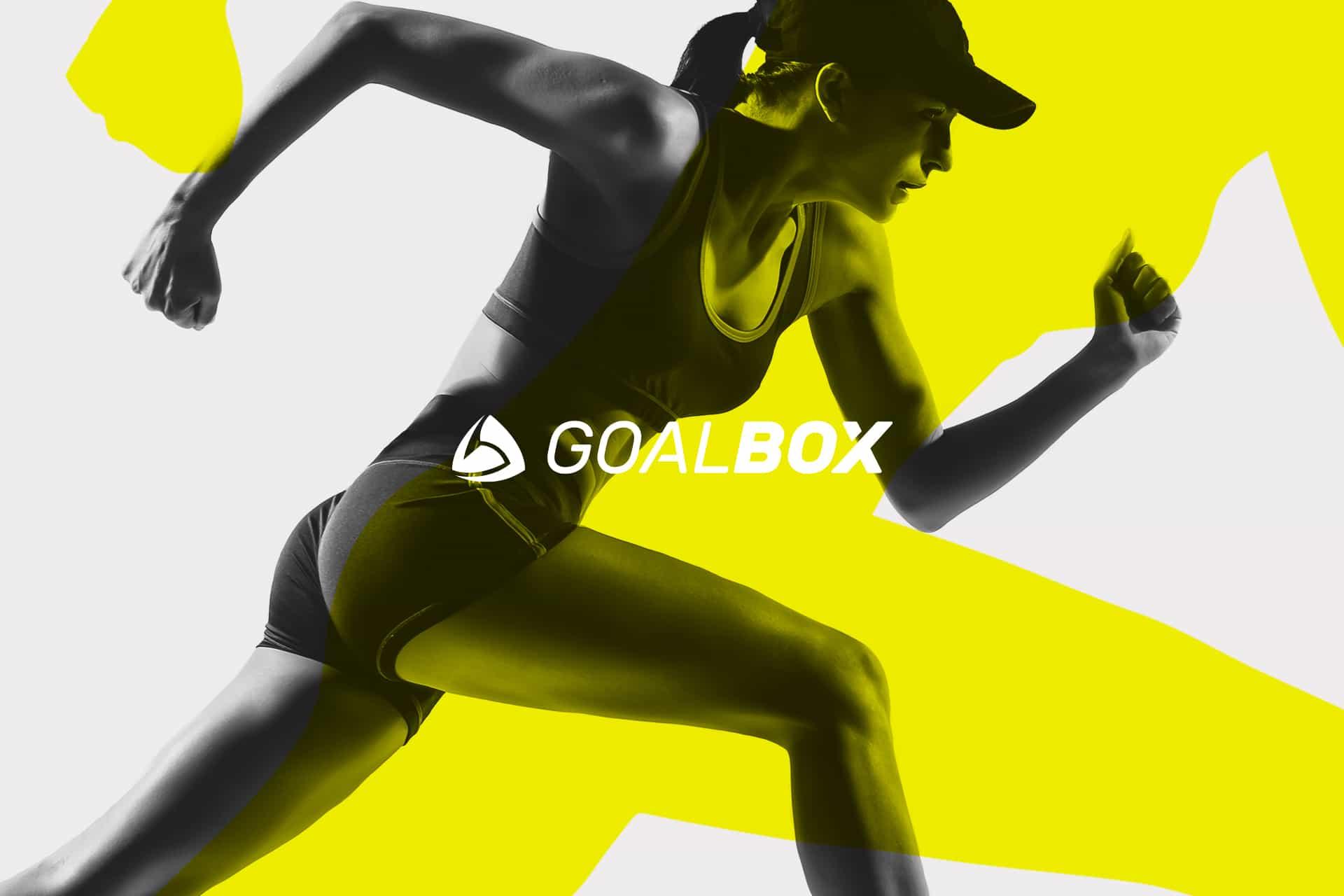 Proyecto Goalbox