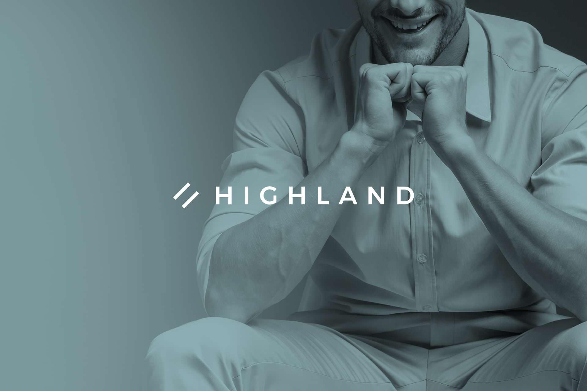 Proyecto Highland