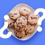 Qué son las cookies y cómo debes gestionarlas en tu web