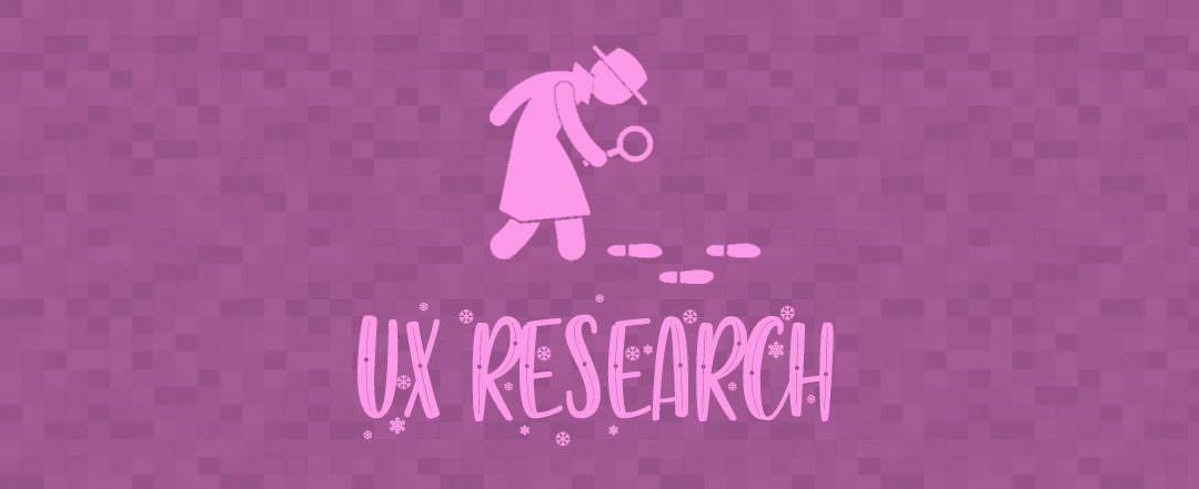 3 herramientas de análisis de comportamiento web para UX