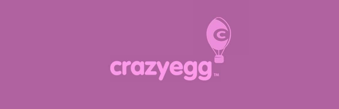 análisis comportamiento web crazzyegg