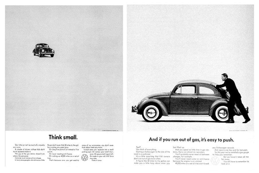 ejemplo insight en publicidad