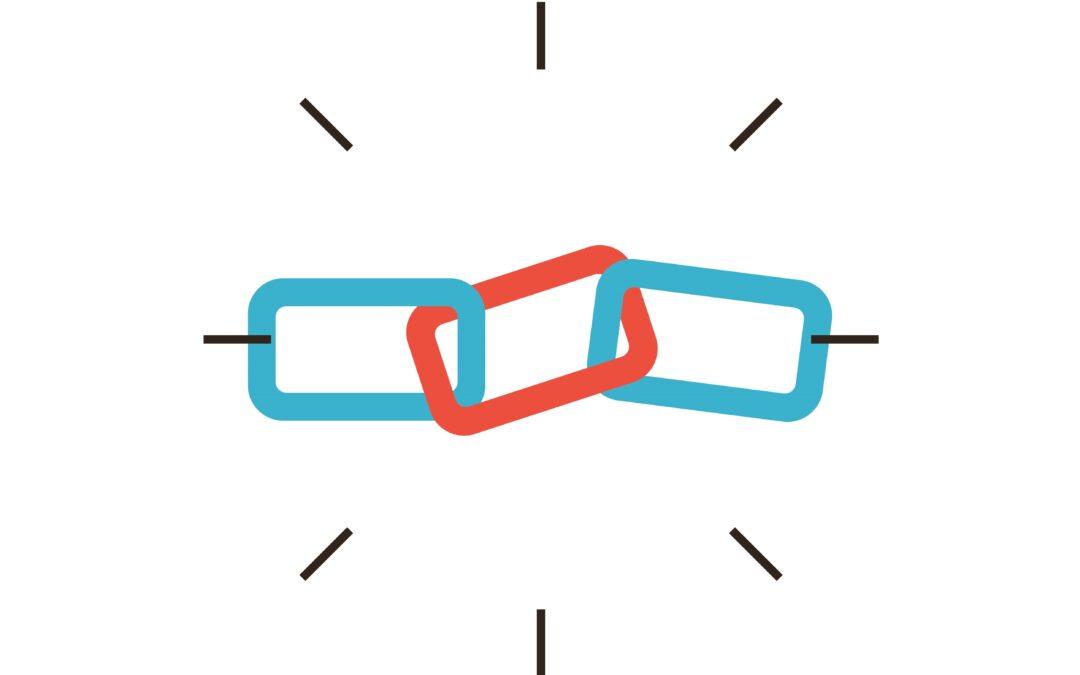 Hotlinking: ¿Qué es? ¿Por qué es malo? ¿Afecta al SEO?