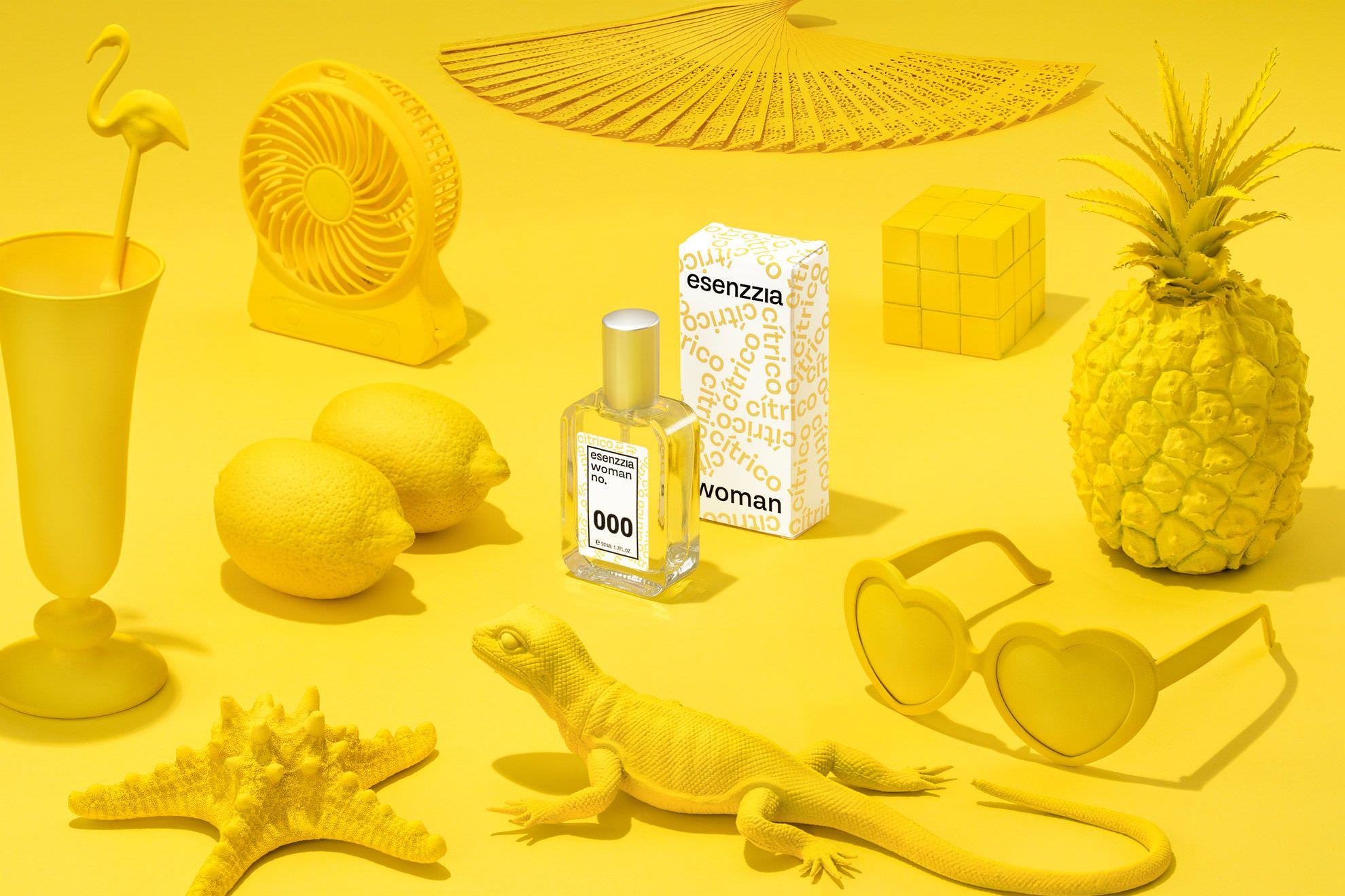 Diseño de tarjetas para Smaartlabs
