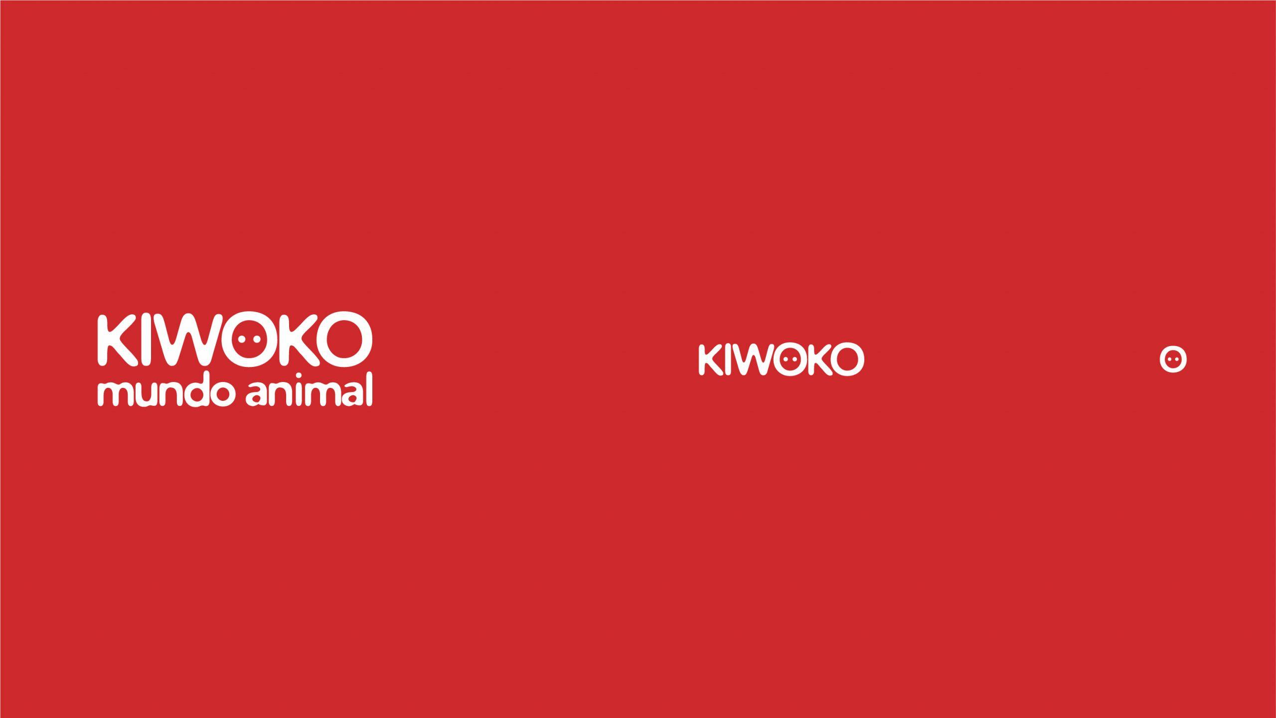 Diseño de logotipo responsive