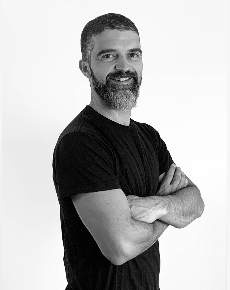 Alejandro Herrero