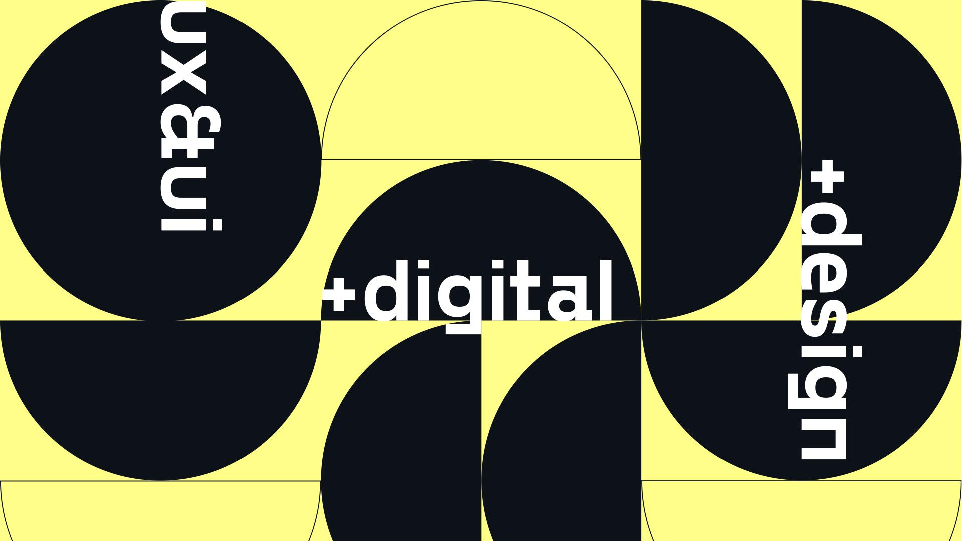 Nueva identidad corporativa estudio de diseño Flueed