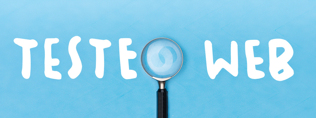 7 Claves para testear la usabilidad de tu web con usuarios reales